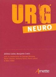 Urg'Neuro