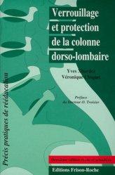 Verrouillage et protection de la colonne dorso-lombaire