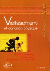 Vieillissement et condition physique