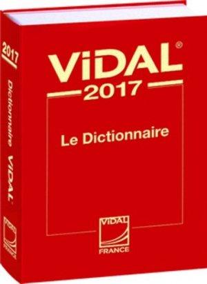 Vidal 2017-vidal-9782850913679