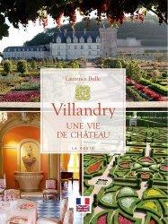 Villandry, une vie de château