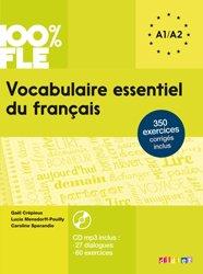 Vocabulaire Essentiel du Français