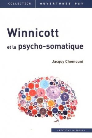 Winnicott et la psycho-somatique-in press-9782848353586