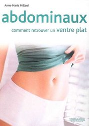 Abdominaux
