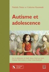 Adolescence et autisme