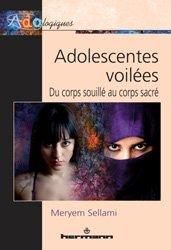Adolescentes voilées