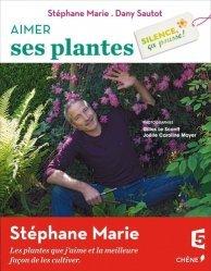 Aimer ses plantes
