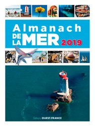 Almanach de la mer 2019