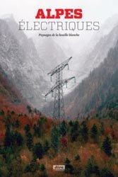 Alpes électriques