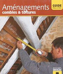 Aménagements combles et toitures