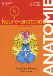 Anatomie 4Neuro-anatomie