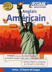 Guide de Conversation Anglais Américain