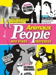 Animaux people