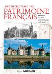 Architecture du patrimoine français