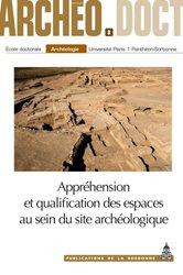 Archéo.doct 8