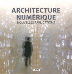 Architecture numérique 2 volumes