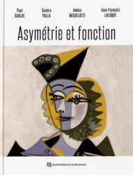 Asymétrie et fonction