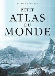 Atlas compact monde