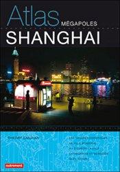 Atlas de shanghai