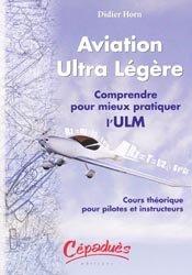 Aviation ultra légère