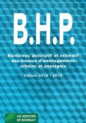 B.H.P