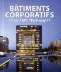Bâtiments corporatifs
