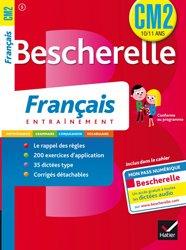 Bescherelle Français CM2