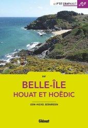 Belle-Île, Houat et Hoëdic