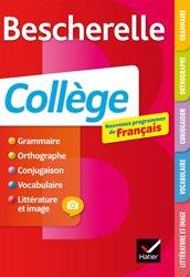 Bescherelle Français Collège