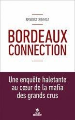 Bordeaux connection