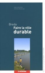 Breda Faire la ville durable