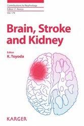 Brain, Stroke and Kidney