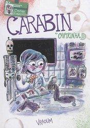 Carabin & Caipirinha