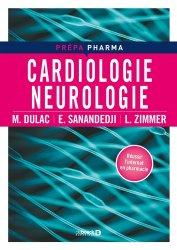 Cardiologie Neurologie