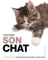 Choisir son chat