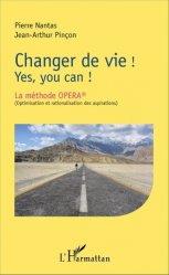 Changer de vie !