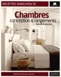 Chambres