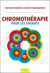 Chromothérapie pour les enfants