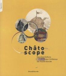 Châtoscope