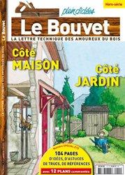Côté Maison - Coté Jardin