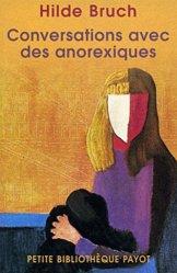Conversations avec des anorexiques