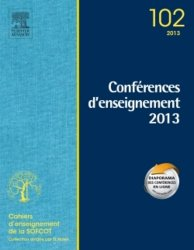 Conférences d'enseignement 2013