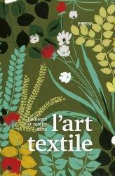 Couleurs et motifs dans l'art textile