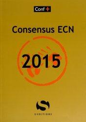 Consensus ECN 2015