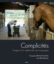 Complicités