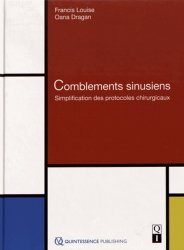 Comblements sinusiens