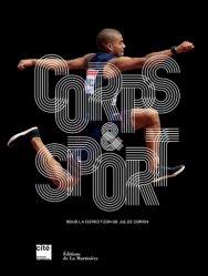 Corps et sport