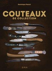 Couteaux de collection