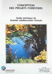 Conception des projets forestiers