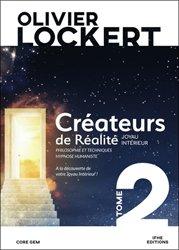 Créateurs de réalité